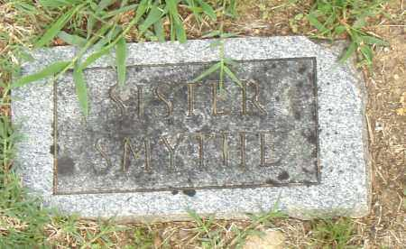 LANE, SMYTHE - Pulaski County, Arkansas | SMYTHE LANE - Arkansas Gravestone Photos