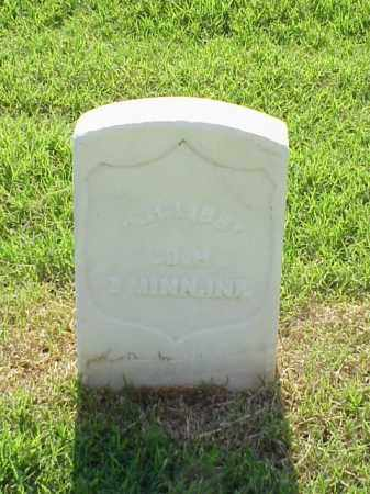 LIBBY (VETERAN UNION), H H - Pulaski County, Arkansas | H H LIBBY (VETERAN UNION) - Arkansas Gravestone Photos