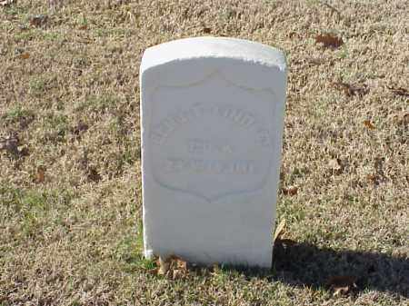 LINDLEY (VETERAN UNION), BENJAMIN F - Pulaski County, Arkansas | BENJAMIN F LINDLEY (VETERAN UNION) - Arkansas Gravestone Photos