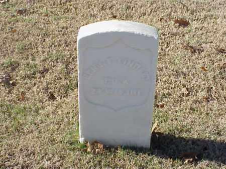 LINDLEY (VETERAN UNION), BENJAMIN F - Pulaski County, Arkansas | BENJAMIN F LINDLEY (VETERAN UNION) - Arkansas Gravestone Photos