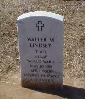 LINDSEY, EDNA - Pulaski County, Arkansas | EDNA LINDSEY - Arkansas Gravestone Photos