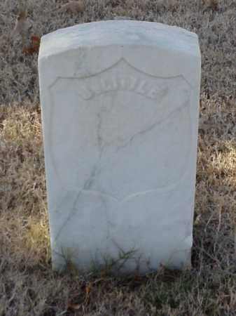 LITTLE (VETERAN UNION), J - Pulaski County, Arkansas | J LITTLE (VETERAN UNION) - Arkansas Gravestone Photos