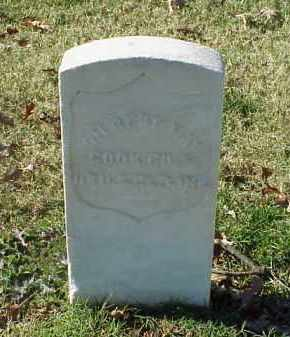 MAY (VETERAN UNION), GILBERT - Pulaski County, Arkansas | GILBERT MAY (VETERAN UNION) - Arkansas Gravestone Photos