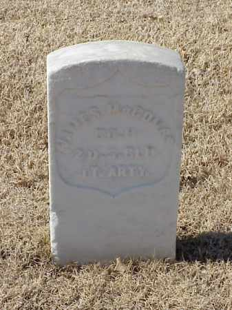 MCCOMBS (VETERAN UNION), JAMES - Pulaski County, Arkansas | JAMES MCCOMBS (VETERAN UNION) - Arkansas Gravestone Photos