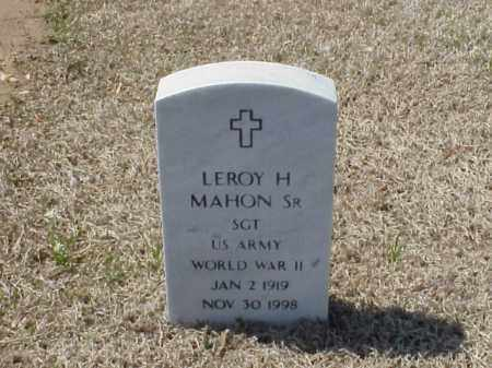 MITCHELL, JR (VETERAN WWII), BURLEY - Pulaski County, Arkansas | BURLEY MITCHELL, JR (VETERAN WWII) - Arkansas Gravestone Photos