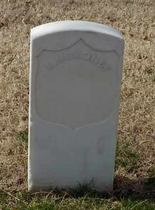 MORDNEY (VETERAN UNION), A - Pulaski County, Arkansas | A MORDNEY (VETERAN UNION) - Arkansas Gravestone Photos