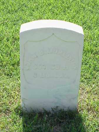 MORELOCK (VETERAN UNION), JOHN B - Pulaski County, Arkansas | JOHN B MORELOCK (VETERAN UNION) - Arkansas Gravestone Photos