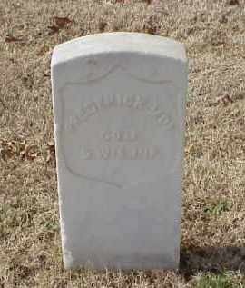 MOY (VETERAN UNION), FREDERICK - Pulaski County, Arkansas | FREDERICK MOY (VETERAN UNION) - Arkansas Gravestone Photos