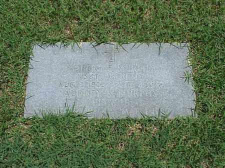 MURPHY, AUDREY K. - Pulaski County, Arkansas | AUDREY K. MURPHY - Arkansas Gravestone Photos