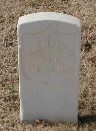 MURPHY (VETERAN UNION), H C - Pulaski County, Arkansas | H C MURPHY (VETERAN UNION) - Arkansas Gravestone Photos