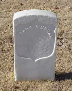 MURRAL (VETERAN UNION), FRANK - Pulaski County, Arkansas | FRANK MURRAL (VETERAN UNION) - Arkansas Gravestone Photos