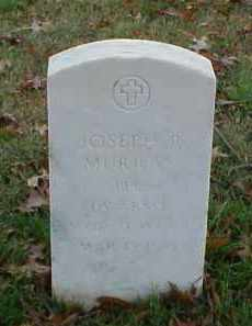 MURRAY (VETERAN WWI), JOSEPH R - Pulaski County, Arkansas | JOSEPH R MURRAY (VETERAN WWI) - Arkansas Gravestone Photos