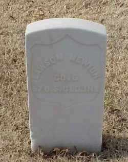 NEWTON (VETERAN UNION), LAWSON - Pulaski County, Arkansas | LAWSON NEWTON (VETERAN UNION) - Arkansas Gravestone Photos