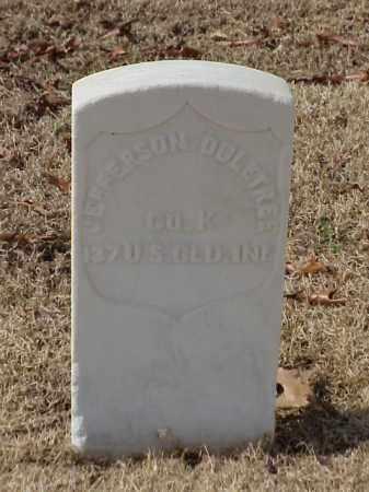 OGLETREE (VETERAN UNION), JEFFERSON - Pulaski County, Arkansas | JEFFERSON OGLETREE (VETERAN UNION) - Arkansas Gravestone Photos