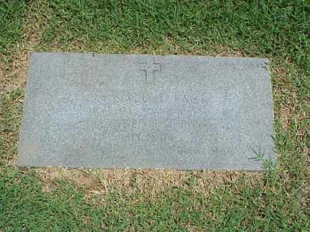 PACK (VETERAN 3 WARS), RONALD E - Pulaski County, Arkansas | RONALD E PACK (VETERAN 3 WARS) - Arkansas Gravestone Photos