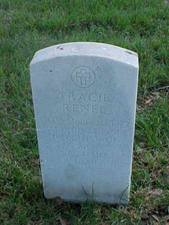 PALMER, TRACIE RENEE - Pulaski County, Arkansas | TRACIE RENEE PALMER - Arkansas Gravestone Photos