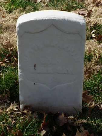 PARHAM (VETERAN UNION), JESSE R - Pulaski County, Arkansas | JESSE R PARHAM (VETERAN UNION) - Arkansas Gravestone Photos