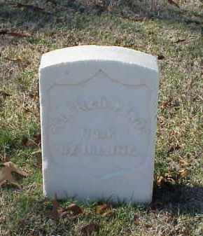 PENCE (VETERAN UNION), POLONZO - Pulaski County, Arkansas | POLONZO PENCE (VETERAN UNION) - Arkansas Gravestone Photos