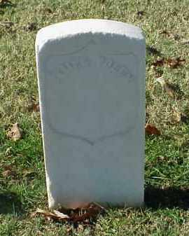 POLEN (VETERAN), JAMES - Pulaski County, Arkansas | JAMES POLEN (VETERAN) - Arkansas Gravestone Photos