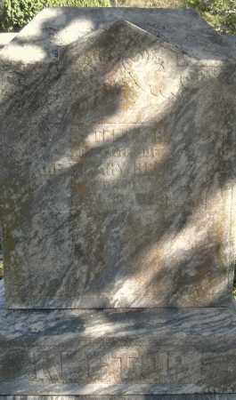 RECORD, ESTELLA A - Pulaski County, Arkansas | ESTELLA A RECORD - Arkansas Gravestone Photos