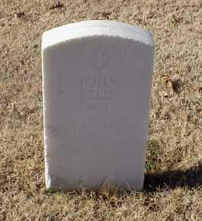REED (VETERAN WWI), JOHN - Pulaski County, Arkansas | JOHN REED (VETERAN WWI) - Arkansas Gravestone Photos
