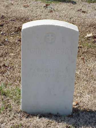 RESKY (VETERAN), JOHN - Pulaski County, Arkansas | JOHN RESKY (VETERAN) - Arkansas Gravestone Photos