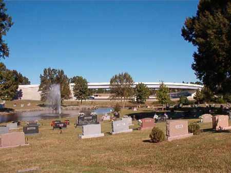 *REST HILLS MEMORIAL PARK,  - Pulaski County, Arkansas    *REST HILLS MEMORIAL PARK - Arkansas Gravestone Photos