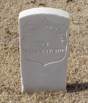 RHOBARD (VETERAN UNION), CHARLES - Pulaski County, Arkansas | CHARLES RHOBARD (VETERAN UNION) - Arkansas Gravestone Photos