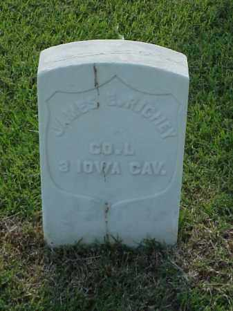 RICHEY (VETERAN UNION), JAMES E - Pulaski County, Arkansas | JAMES E RICHEY (VETERAN UNION) - Arkansas Gravestone Photos
