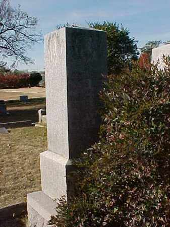 RIFF, UNREADABLE - Pulaski County, Arkansas | UNREADABLE RIFF - Arkansas Gravestone Photos