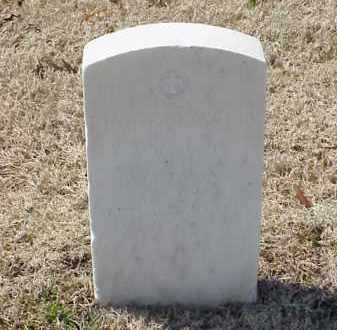 SAXTON  (VETERAN UNION), PINK F - Pulaski County, Arkansas | PINK F SAXTON  (VETERAN UNION) - Arkansas Gravestone Photos