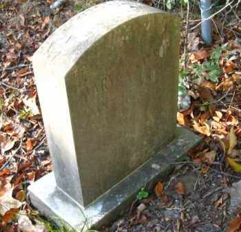 SAYLOR, MARY E - Pulaski County, Arkansas | MARY E SAYLOR - Arkansas Gravestone Photos