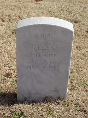 SCHMIDT, HELEN - Pulaski County, Arkansas | HELEN SCHMIDT - Arkansas Gravestone Photos