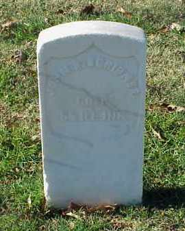 SCRIBNER (VETERAN UNION), JOHN R - Pulaski County, Arkansas | JOHN R SCRIBNER (VETERAN UNION) - Arkansas Gravestone Photos