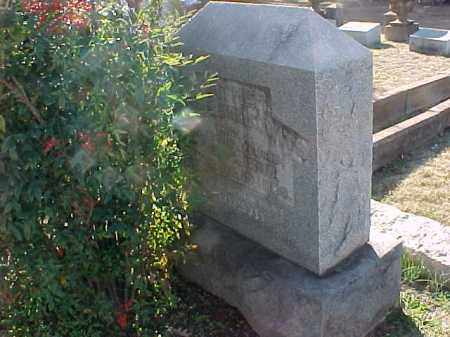 SHEIKOWITS, CHARLES S - Pulaski County, Arkansas | CHARLES S SHEIKOWITS - Arkansas Gravestone Photos