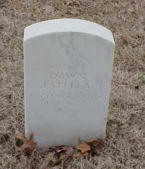 SHOEMAKER, DAWN ESTELLA - Pulaski County, Arkansas | DAWN ESTELLA SHOEMAKER - Arkansas Gravestone Photos