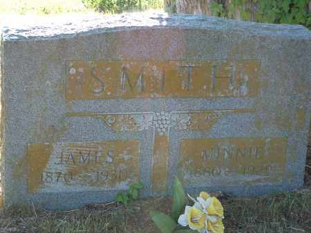 SMITH, JAMES NEAL - Pulaski County, Arkansas | JAMES NEAL SMITH - Arkansas Gravestone Photos
