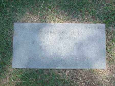 SMITH, ROSIE L - Pulaski County, Arkansas | ROSIE L SMITH - Arkansas Gravestone Photos