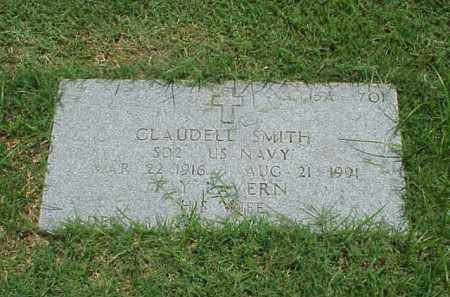 SMITH, FAY LAVERN - Pulaski County, Arkansas | FAY LAVERN SMITH - Arkansas Gravestone Photos