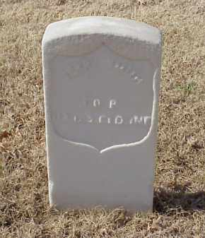 SMITH (VETERAN UNION), JERRY - Pulaski County, Arkansas | JERRY SMITH (VETERAN UNION) - Arkansas Gravestone Photos