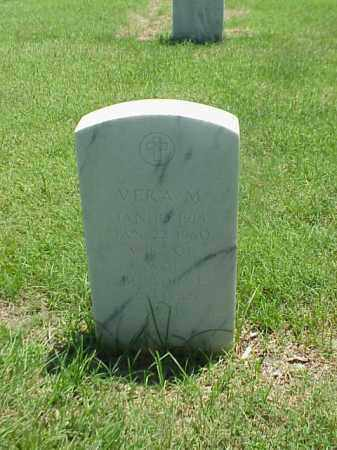 SULLIVAN, VERA M - Pulaski County, Arkansas | VERA M SULLIVAN - Arkansas Gravestone Photos