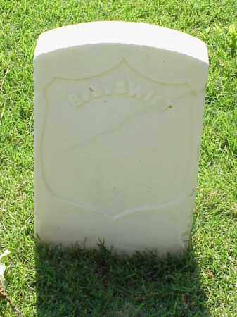 SWIFT (VETERAN UNION), B S - Pulaski County, Arkansas | B S SWIFT (VETERAN UNION) - Arkansas Gravestone Photos