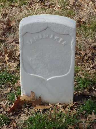 TAMAMAKER (VETERAN UNION), UNKNOWN - Pulaski County, Arkansas | UNKNOWN TAMAMAKER (VETERAN UNION) - Arkansas Gravestone Photos