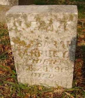 TARPLEY, INFANT SON - Pulaski County, Arkansas | INFANT SON TARPLEY - Arkansas Gravestone Photos