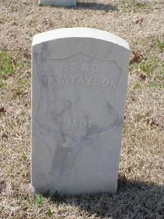 TAYLOR (VETERAN UNION), JAMES - Pulaski County, Arkansas | JAMES TAYLOR (VETERAN UNION) - Arkansas Gravestone Photos