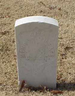 THEATS (VETERAN UNION), MONROE - Pulaski County, Arkansas | MONROE THEATS (VETERAN UNION) - Arkansas Gravestone Photos