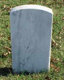 THORNTON, SHANNA Y - Pulaski County, Arkansas | SHANNA Y THORNTON - Arkansas Gravestone Photos