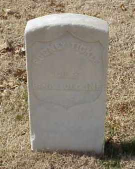 TICKLE (VETERAN UNION), RODNEY - Pulaski County, Arkansas | RODNEY TICKLE (VETERAN UNION) - Arkansas Gravestone Photos