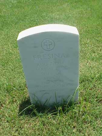 VANDENBROUCK, FRESINA - Pulaski County, Arkansas | FRESINA VANDENBROUCK - Arkansas Gravestone Photos