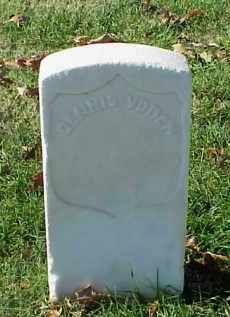 VODEN (VETERAN UNION), DENNIS - Pulaski County, Arkansas | DENNIS VODEN (VETERAN UNION) - Arkansas Gravestone Photos